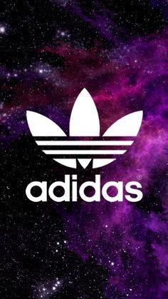 - adidas background   Tumblr