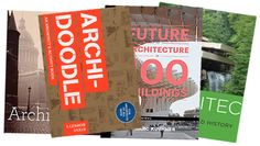 36 Gifts For Architects Ideas Gift For Architect Architect Gifts