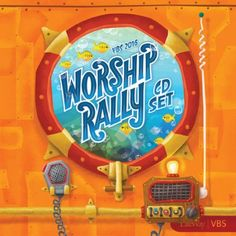 1000+ images about Church VBS on Pinterest | Tri cities ... Christianbook.com/vbs
