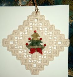 Christmas Ornament | Flickr - Photo Sharing!