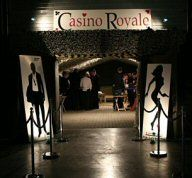Google Image Result for http://weddingo.co.uk/wp-content/uploads/2008/02/casino-royale-entrance.jpg