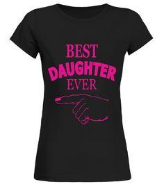 mom mother mum shirt