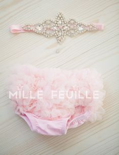 4f7bb534b 27 Best Ruffle Bloomers images