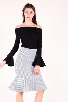 Dressabelle Singapore Is A Leading Online Fashion Clothing