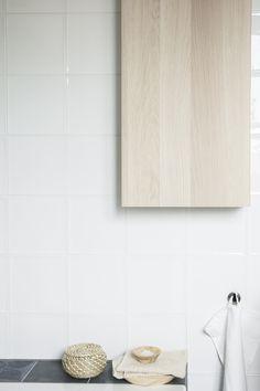 SÖDERSVIK de badkamerlamp met ingebouwde \'touch\' dimmer ...