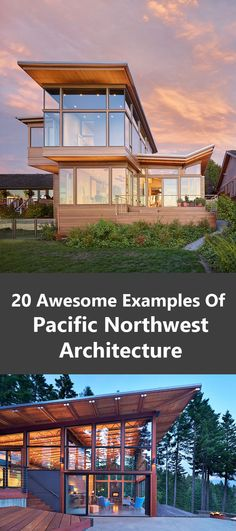 home styles of the pacific northwest illustrated7 remodels