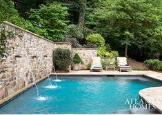 Perfect Match | Atlanta Homes & Lifestyles