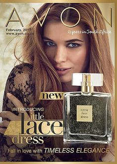 All Online Catalogues and Specials in South Africa Avon Catalog, Timeless Elegance, Little Dresses, Fall Dresses, Lace Dress, Perfume, Elegant, Beauty, Classy