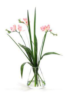Exquisite Fade-Resistant Botanical Designs on HauteLook