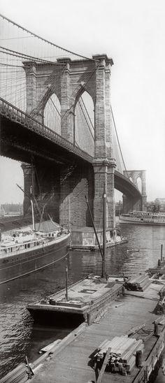 http://www.photographium.com/sites/default/files/brooklyn_bridge._new_york._1896.jpg