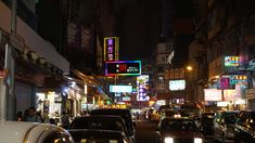 Hong Kong, Times Square