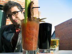 http://theeatenpath.com/wordpress/wp-content/uploads/2010/01/meat_shake_acme_bar_nate_tabak_berkeley_ca.jpg