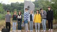 Age of Youth Episode 12 Movies Showing, Movies And Tv Shows, Age Of Youth, Episodes Series, I Have A Crush, Shows On Netflix, Drama Film, Character Illustration, Memes