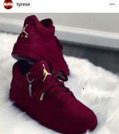 Nike Shoes Maroon, Nike Air Shoes, Shoes Jordans, Adidas Shoes, Swag Shoes, Jordans Girls, Navy Shoes, Womens Jordans, Air Jordans