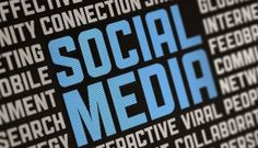 As a business, you need to ensure you're hitting the right social media networks. visit: http://jpdigitaltech.blogspot.com/2014/01/your-guide-to-four-social-media.html