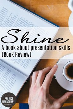 Book Review of Shine by Gerry Lewis