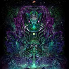 #Psi #psy #psychonaut #psychedelics #psytrance #psyfamily #psycho #uvpsychedelic #uv #lisergic #lisergia #acido #acid #acid25 #lsd #dmt #stoner #stornernation #stoners #hihg #hihgsociety #tripp #tripp #pineal #pinealgland