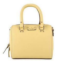 Kate Spade Handbags #Kate #Spade #Handbags durupaper.com