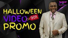 Big Man Tyrone Video US$10 (~A$13.59, 90% off, Was US$100) @ Big Man Tyrone Halloween Gif, Big Men, Internet Deals, Youtube Comments