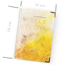 Feel & Flow Agenda Happy Foods, I Am Happy, Flow, Feelings, Health, Im Happy