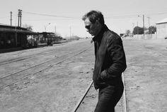 Extraordinary Behind the Scenes Look at James Bond Films - My Modern Metropolis