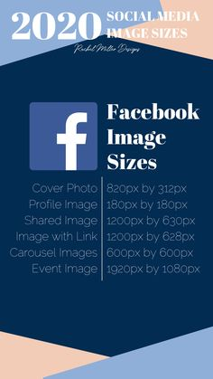 Click the link to see a full list of social media photo post sizes! Social Media List, Social Media Strategist, Social Media Images, Content Marketing, Social Media Marketing, Digital Marketing, Facebook Image Sizes, Instagram Tips, Cover Photos