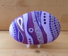 You want to make a new painted rock ideas? We have a new Rock Painting ideas for you. #rockpaintingideas #paintedrockideas #stoneart #rockart