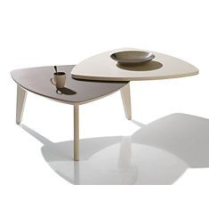1000 images about id es tables basses on pinterest - Table basse plexi ...
