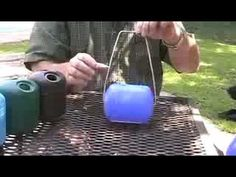 Growing Tomorrow - SABC TV show featuring the Hippo Water Roller in 2012 - YouTube