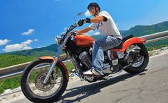 Killeen Motorcycle Insurance - Contact At (254) 526-0535