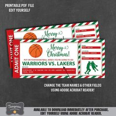 16 Best Basketball Tickets images in 2012   Sports, Basketball