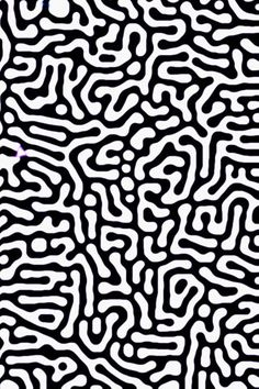 50 Ideas For Design Pattern Black And White Texture Geometric Patterns, Graphic Patterns, Textile Patterns, White Patterns, Color Patterns, Print Patterns, Organic Patterns, Graphic Design Pattern, Textiles
