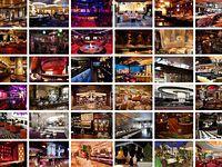 Updating the Eater Brunch Map —February 2014 - Eater Guides - Eater Vegas