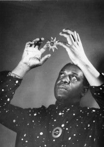 sun ra - the most radical of them all