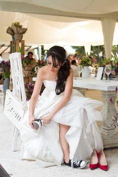 #boda #weeding #Novios #fotografoboda