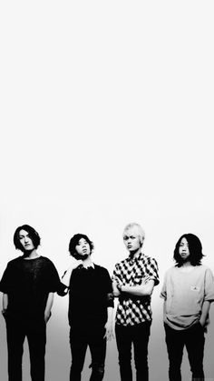 One Ok Rock, Bring Me The Horizon, Love Yourself First, Fall Out Boy, My Chemical Romance, Twenty One Pilots, Singers, Bands, Wallpapers