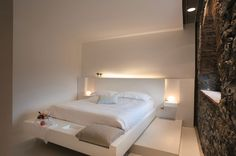 ZASH Country Boutique Hotel by Antonio Iraci — THE OPSIS