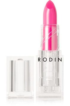 Linda Rodin Lipsticks are a DREAM.