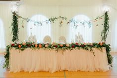 Roxana & Mihai ~ Wedding ~ Brukenthal Avrig » Be Light Photography | Dragos & Laura Ludusan | Documentary Wedding Photography