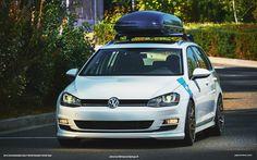 Golf Tips Irons Ball Position Volkswagen Golf Variant, Volkswagen Models, Vw Golf Variant, Volkswagen Polo, Jetta Wagon, Vw Wagon, Vw Golf Wallpaper, Vw Golf Tdi, Jetta Mk5