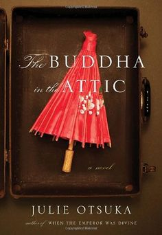 The Buddha in the Attic by Julie Otsuka http://www.amazon.com/dp/0307700003/ref=cm_sw_r_pi_dp_B2zgub0K7TKVX