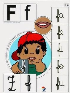 Oral Motor, Apraxia, Teacher Supplies, Phonological Awareness, Speech Activities, Math For Kids, English Words, Speech And Language, Speech Therapy