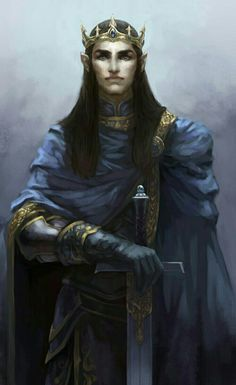 Tagged with fantasy, dnd, dungeons and dragons; More D&D Character art! Fantasy Races, High Fantasy, Fantasy Rpg, Medieval Fantasy, Fantasy World, Fantasy Portraits, Character Portraits, Character Art, Character Design