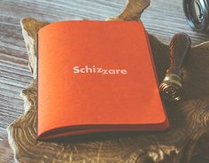 """Check out new work on my @Behance portfolio: """"Schizzare: The touching of the earth and sky"""" http://on.be.net/1dN5nX7"""