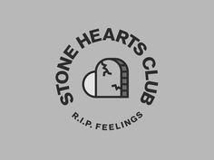 Creative Badge & Emblem Logo Designs for Inspiration - 33
