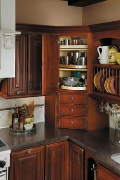Tuscan Hills Cabinetry  Tall Cabinetavailable On Costco Captivating Costco Kitchen Remodel 2018
