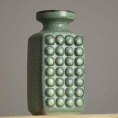 VEB Haldensleben - Vase