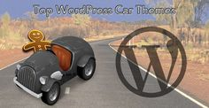 If you're a car enthusiast, an Automobile Dealer, or a car manufacturer, the best way to increase your business and to show the world your passion is through having a website. And what better option than using the most popular website making tool WordPress. WordPress is the most popular and one of the most versatile content man