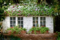 107 Best Cottages And Whimsy Images Cottage Nice Houses