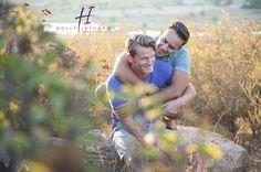 SanDiego-samesexwedding-photographers.jpg (1000×665)